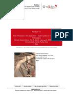 Notas-introductorias-sobre-el-populismo-y-la-cultura-política-en-el-area-andina-de-America-Latina