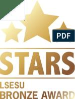 STARS Bronze Logo.pdf