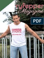 CP Mag N°4 - Français