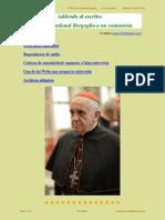 Addenda-Al-escrito_Paliza Del Cardenal Bergoglio a Un Comunista