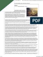 de Benoist. A Brief History of the Idea of Progress