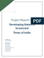 Balance Scorecard_TOI_Twitter.docx