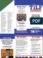 TILF_Online_Brochure_2013-14.pdf