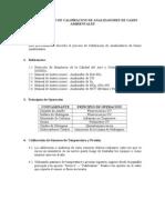 PROCEDIMIENTO_DE_CALIBRACION_DE_ANALIZADORES_DE_GASES_AMBIENTALES (1).doc
