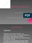 Service Learning (2)