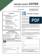 11-13_Newsletter.pdf