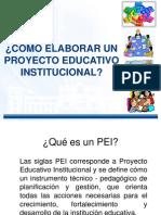 Presentación PEI.ppt