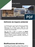 impactos ambientales de la actividad minera.pptx