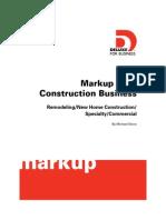 9027_MARKUP_CONSTRUCTION_BUSINESS_Whitepaper.pdf