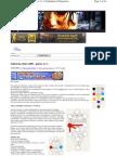 090415 - Teoria da Conspiração - Sefirat ha Omer 2009 - Partes 2 e 3