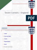 Seven_Corners Final Version - England