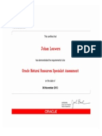 1_Oracle_Natural_Resources_Specialist.pdf