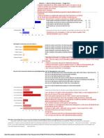 AEA267 SBG Needs Analysis
