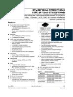 CD00251732.pdf