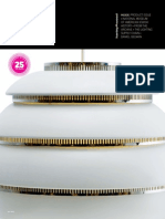 Architectural Lighting - May 2011.pdf