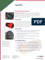 MFL One-pager.pdf