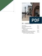 IV. LIGHTING.pdf
