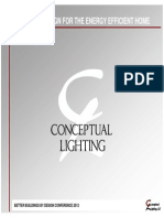 Lighting Design for the Energy Efficient Home.pdf