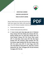 KENYATAAN MEDIA MENGENAI STATUS KUALITI UDARA 23 JUN 2013.pdf