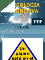1 clsase 2013 (1)
