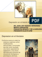 depresionenelanciano-120514142115-phpapp01