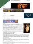 090609 - Teoria da Conspiração - Analisando um Mapa Astral - parte II