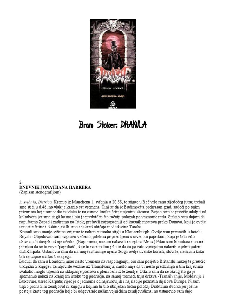 grofice drakule orgija krvi