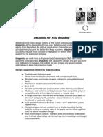 Design for rota moulding.pdf