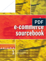 - E-Commerce Sourcebook 1