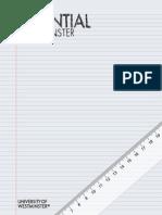 Essential-Westminster-2013-14.pdf