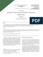 technique de soins infirmiers pdf