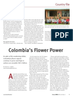 Colombia 2 10.1