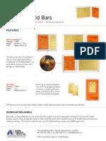 amark_flyer_valcambi_bar_a6.pdf