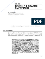 42. Flixborough- The Disaster and Its Aftermath.pdf