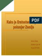 eratostenovo mjerenje.pdf