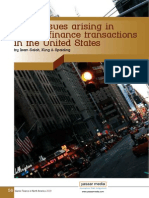 Legal issues arising in Islamic finance transactions in the United.pdf
