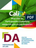 PARTICIPACIÓN_CIUDADANA_EN_LINEA