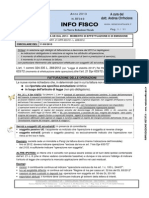 rf049_fatture_ue_dal_2013_effettuazione_e_emissione.pdf