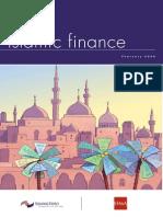 Islamic finance february 2009.pdf