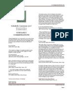 Scholarly Consensus Ijmā Between Use & Misuseʿ.pdf