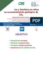 07 Montoto Jimenez 2012 Geofisica Geomecanica