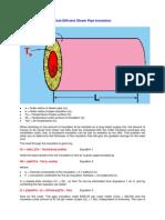 Cost-Efficient Steam Pipe Insulation.pdf