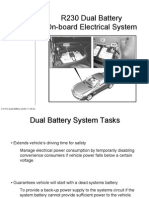 218 HO Dual Battery System (ACB) 11-28-02