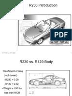 218 HO R230 Intro (WFF) -01-26-02
