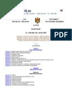codul fiscal al Republicii Moldova.docx