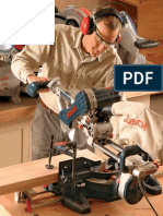 10-in. Sliding Compound Miter Saws (tool test).pdf