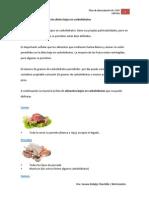 Plan de Alimentacion de 1500 Kcal (1)[1]