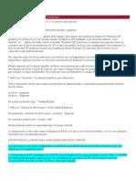 Formatear y Reparar Windows Xp Profesional
