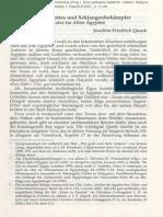 Quack_Tier_des_Sonnengottes_2007.pdf