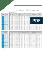 Compuerta Plana V1.1.1
